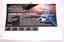 Imperial Shuttle - UCS - LEGO set #10212-1