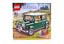 Mini Cooper MK VII - LEGO set #10242-1 (NISB)