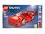 Ferrari F40 - LEGO set #10248-1 (NISB)