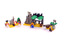Barnacle Bay Value Pack - LEGO set #1729-1