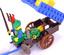 Crusader's Cart - LEGO #1877