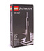 Willis Tower - LEGO set #21000-1