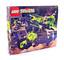 Robo Master - LEGO set #2154-1