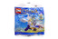 Ewar's Acro Fighter - LEGO set #30250-1 (NISB)
