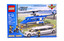 Helicopter and Limousine - LEGO set #3222-1 (NISB)