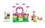 Heartlake Dog Show - LEGO set #3942-1