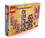 The Mill - LEGO #4183-1 - New