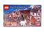 The London Escape - LEGO set #4193-1 (NISB)
