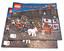 The London Escape - LEGO set #4193-1
