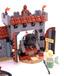 Whitecap Bay - LEGO set #4194-1