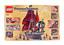 Queen Anne's Revenge - LEGO #4195