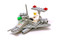 Space Shuttle - LEGO set #442-1