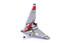 T-16 Skyhopper - LEGO set #4477-1