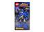 Batman - LEGO set #4526-1 (NISB)