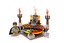 Sorting Hat - LEGO set #4701-1
