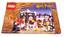 Snape's Class - LEGO set #4705-1