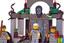 Slytherin - LEGO set #4735-1