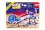 Monorail Transport System - LEGO set #6990-1 (NISB)