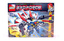 Aero Booster - LEGO set #8106-1 (NISB)