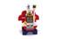 The Crazy LEGO King - LEGO set #2586-1