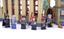 Hogwarts Castle - LEGO set #4842-1