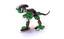 BrickMaster - Creator - LEGO set #20003-1