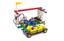 Power Pitstop - LEGO set #6467-1