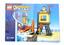 Beach Lookout - LEGO set #6736-1