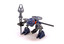 Rahaga Gaaki - LEGO set #4868-1