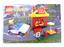 McDonalds Restaurant - LEGO set #3438-1