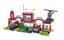 Blaze Brigade - LEGO set #6554-1