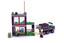Bank - LEGO set #6566-1