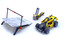 Wing Jumper - LEGO set #8166-1