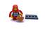 Grandma Visitor - LEGO set #8831-16