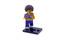 Disco Diva - LEGO set #71008-13
