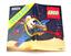 Cosmic Comet - LEGO set #6825-1