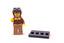 Pilot - LEGO set #8803-2