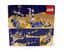 Mobile Rocket Transport - LEGO set #6950-1