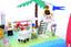 Sand Dollar Café - LEGO set #6411-1
