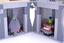 Sirius Black's Escape - LEGO set #4753-1
