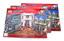 Diagon Alley - LEGO set #10217-1