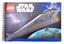 Super Star Destroyer  - LEGO set #10221-1