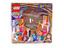 Diagon Alley Shops - LEGO set #4723-1