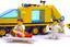 Trauma Team - LEGO set #1896-1