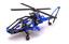 Air Enforcer - LEGO set #8444-1