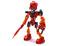 Tahu - LEGO set #8534-1