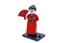 Kimono Girl - LEGO set #8804-2