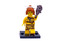 Cave Woman - Minifigure Series 5 - LEGO #8805