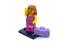 Aerobic Instructor - Minifigure Series 5 - LEGO #8805