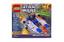U-wing - LEGO set #75160-1 (NISB)